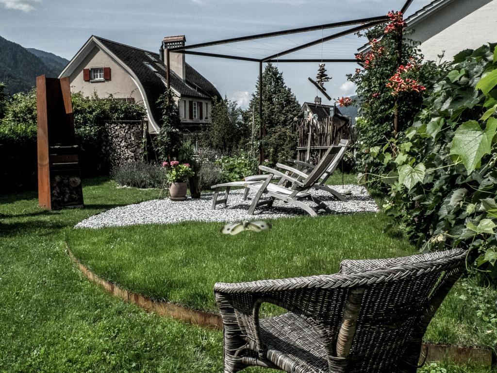 g rtner in garten und landschaftsbau lernstatt k nguruh. Black Bedroom Furniture Sets. Home Design Ideas